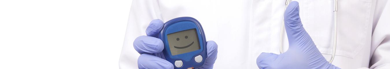 Type 2 Diabetes Reversal